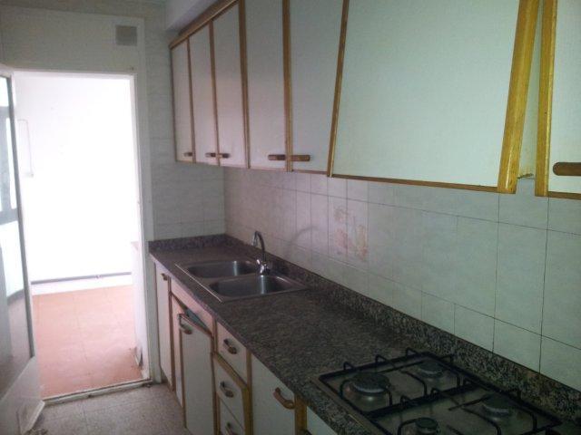Apartamento en Palamós (35135-0001) - foto2