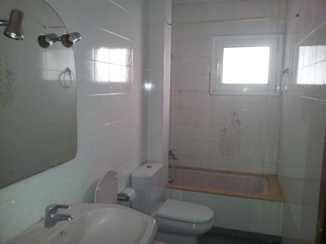 Apartamento en Palamós (35135-0001) - foto1