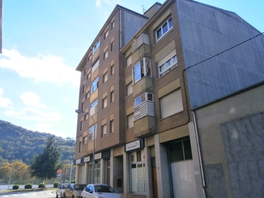 Apartamento en Olot (35199-0001) - foto0
