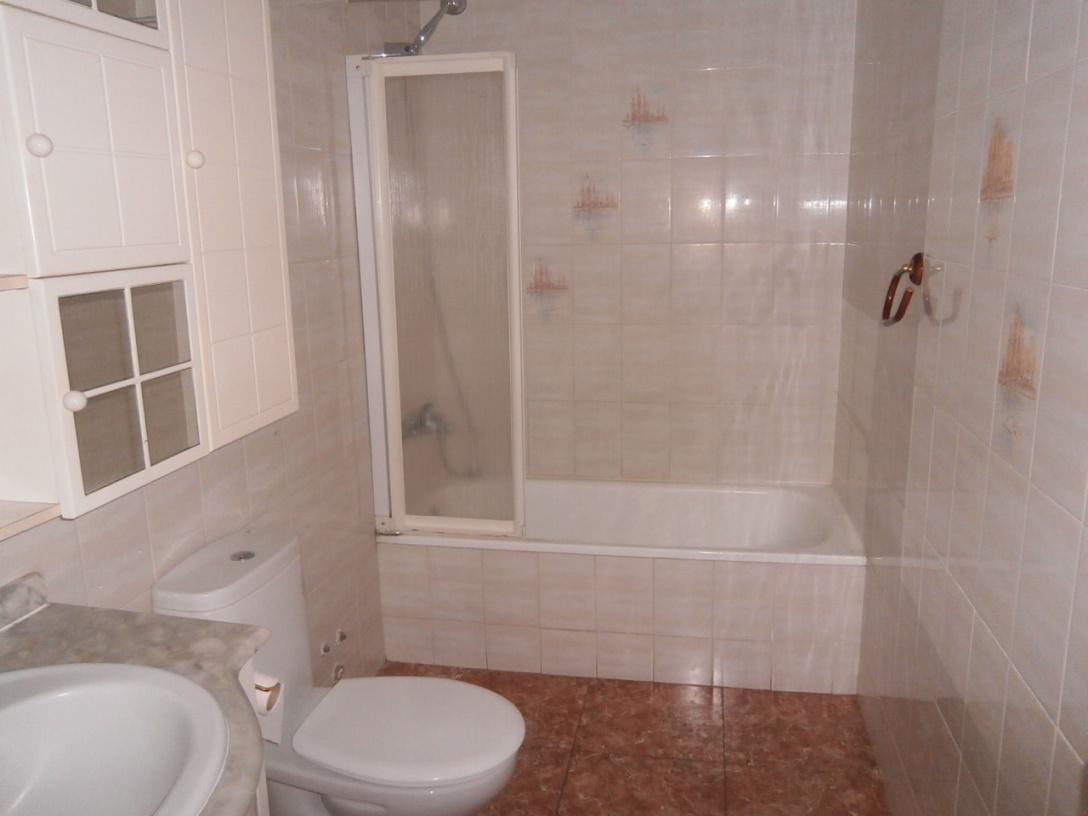 Apartamento en Olot (35199-0001) - foto5