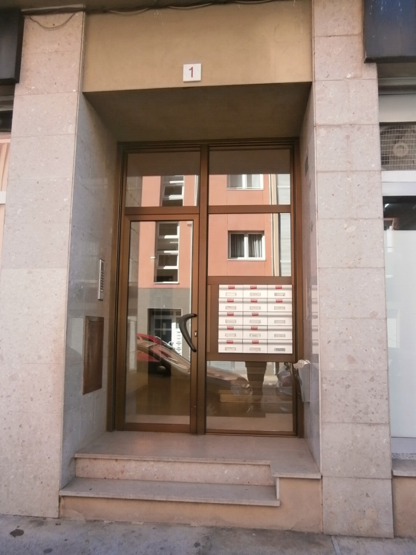 Apartamento en Olot (35199-0001) - foto1