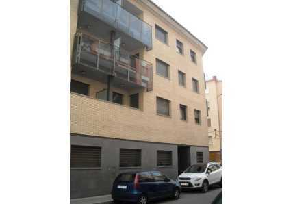 Apartamento en Pineda de Mar (35219-0001) - foto5
