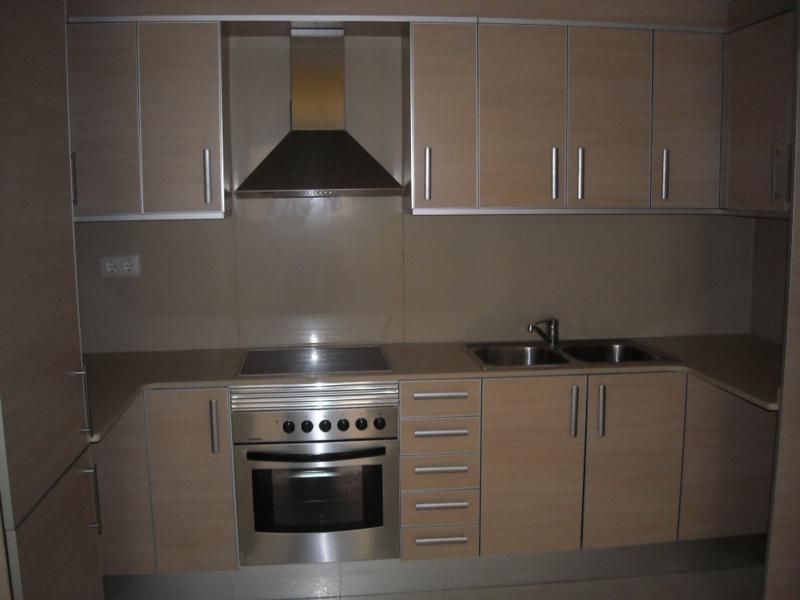 Apartamento en Pineda de Mar (35219-0001) - foto3