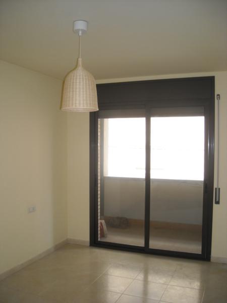 Apartamento en Pineda de Mar (35219-0001) - foto2