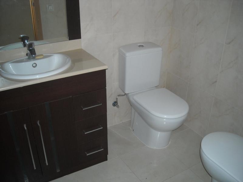 Apartamento en Pineda de Mar (35219-0001) - foto4