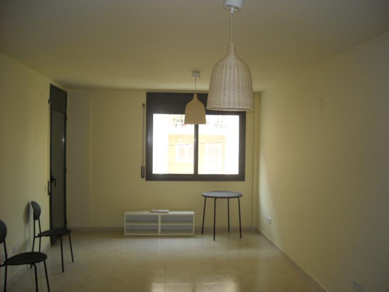 Apartamento en Pineda de Mar (35219-0001) - foto1