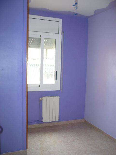 Apartamento en Sitges (35230-0001) - foto3
