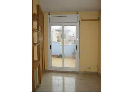 Apartamento en Sitges - 0