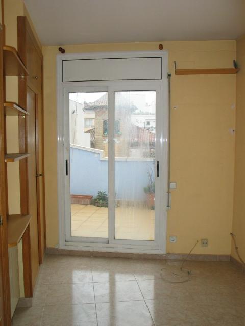 Apartamento en Sitges (35230-0001) - foto1