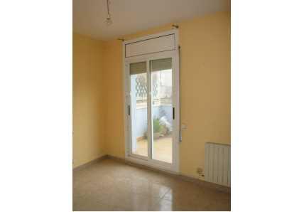 Apartamento en Sitges - 1