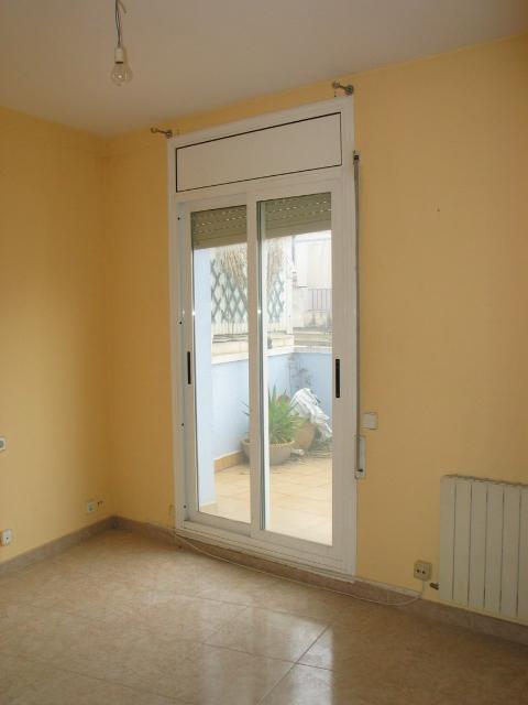 Apartamento en Sitges (35230-0001) - foto2