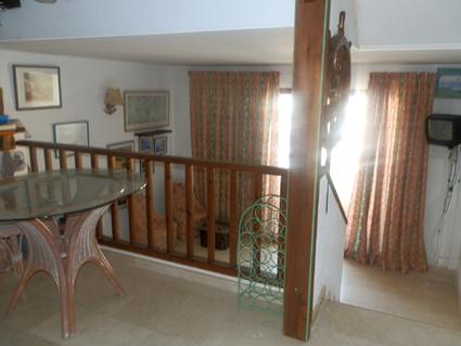 Apartamento en Empuriabrava (35253-0001) - foto1