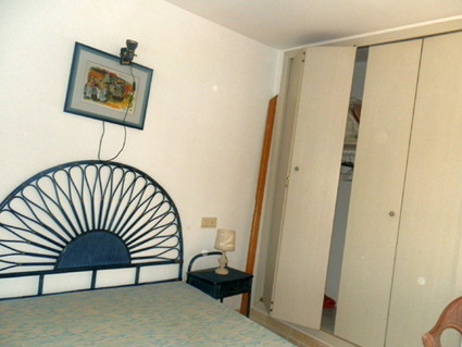 Apartamento en Empuriabrava (35253-0001) - foto2
