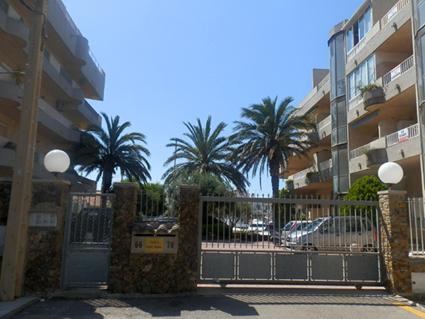 Apartamento en Empuriabrava (35253-0001) - foto0