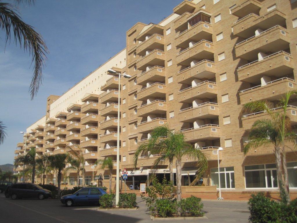 Apartamento en Oropesa del Mar/Orpesa (35272-0001) - foto0