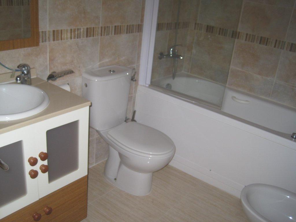 Apartamento en Oropesa del Mar/Orpesa (35272-0001) - foto2