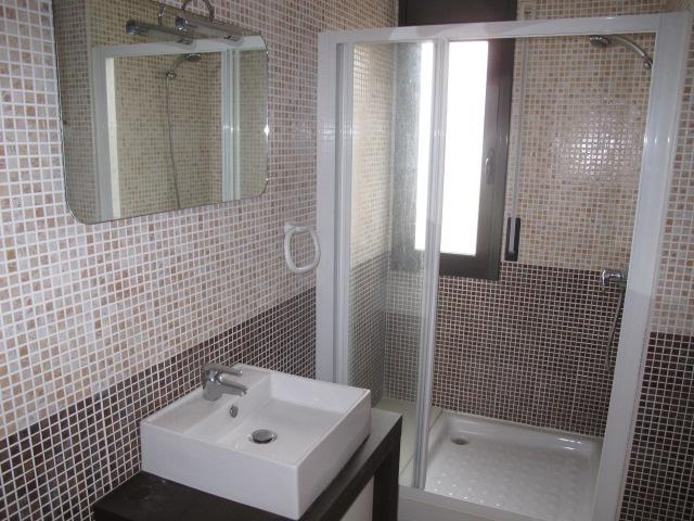 Apartamento en Sant Fruit�s de Bages (35278-0001) - foto5