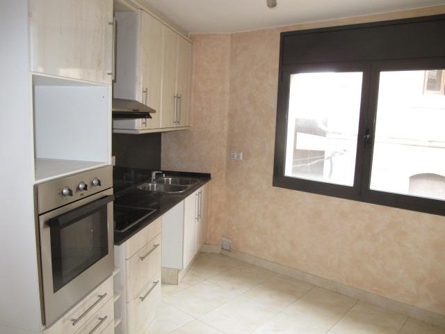 Apartamento en Sant Fruit�s de Bages (35278-0001) - foto6