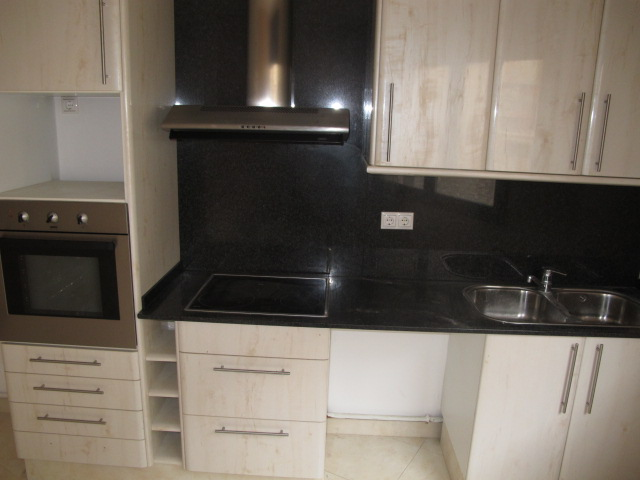Apartamento en Sant Fruit�s de Bages (35278-0001) - foto2