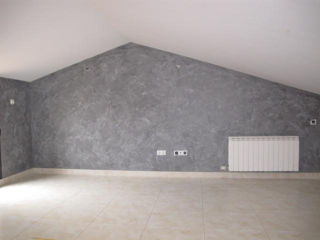 Apartamento en Sant Fruit�s de Bages (35278-0001) - foto8