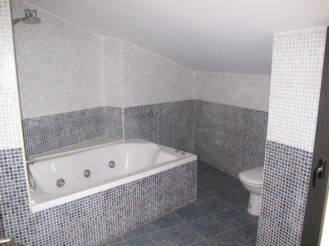 Apartamento en Sant Fruit�s de Bages (35278-0001) - foto3