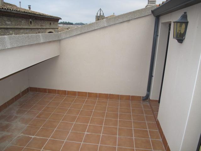 Apartamento en Sant Fruit�s de Bages (35278-0001) - foto9