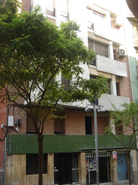 Locales en Barcelona (35297-0001) - foto1