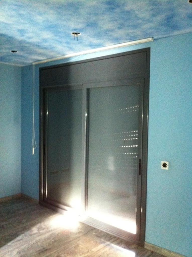 Apartamento en Mataró (35313-0001) - foto1
