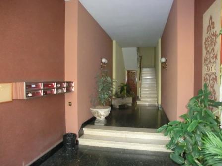 Apartamento en Sant Celoni (35358-0001) - foto1