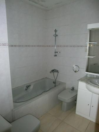 Apartamento en Sant Celoni (35358-0001) - foto4