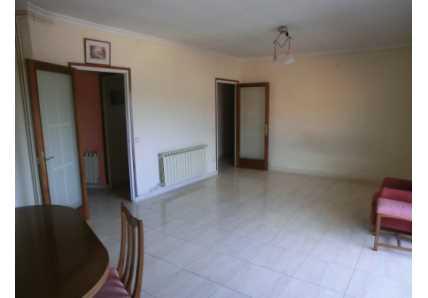 Apartamento en Sant Celoni - 1