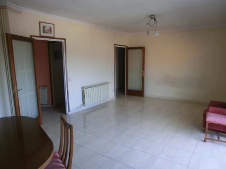 Apartamento en Sant Celoni (35358-0001) - foto2