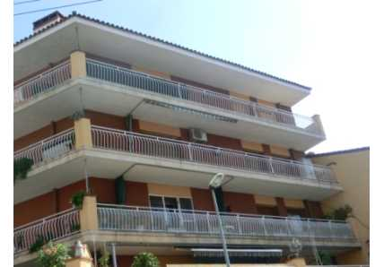 Apartamento en Sant Celoni (35358-0001) - foto5