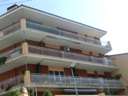 Apartamento en Sant Celoni (35358-0001) - foto0