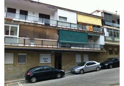Apartamento en Arenys de Munt (35409-0001) - foto5