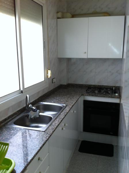 Apartamento en Arenys de Munt (35409-0001) - foto2