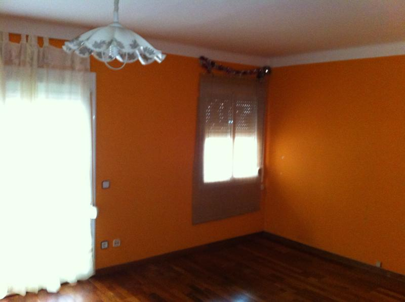 Apartamento en Arenys de Munt (35409-0001) - foto1
