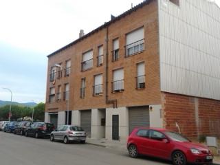 Piso en Llinars del Vallès (35413-0001) - foto1