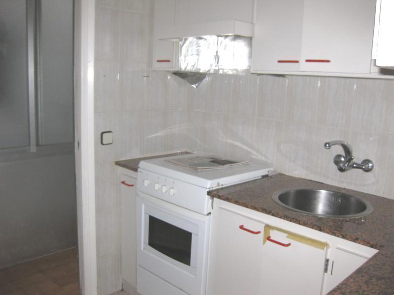 Apartamento en Cubelles (35418-0001) - foto4