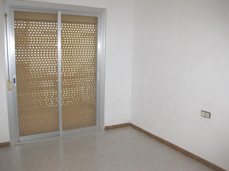 Apartamento en Cubelles (35418-0001) - foto3