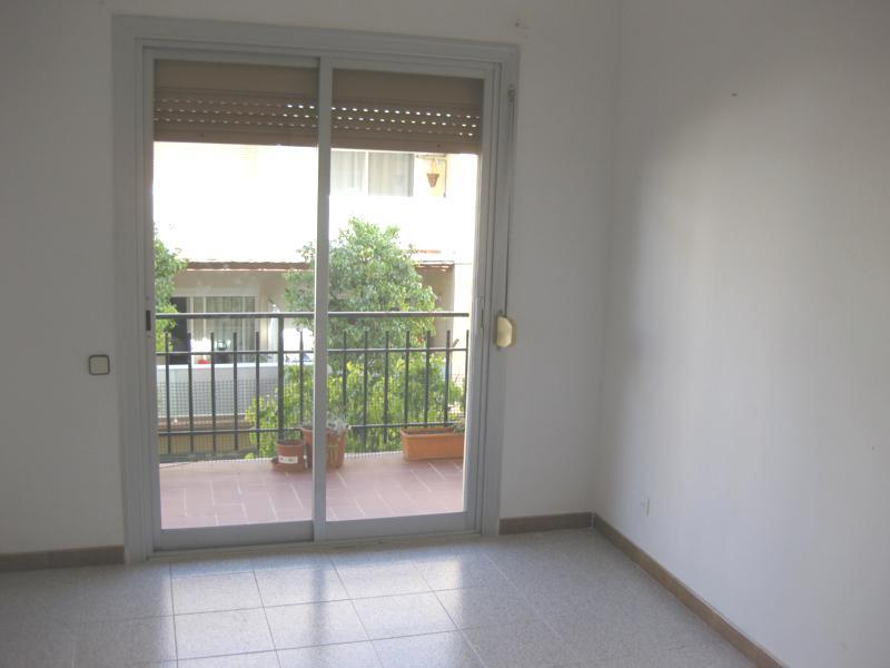 Apartamento en Cubelles (35418-0001) - foto1
