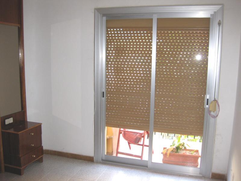 Apartamento en Cubelles (35418-0001) - foto2