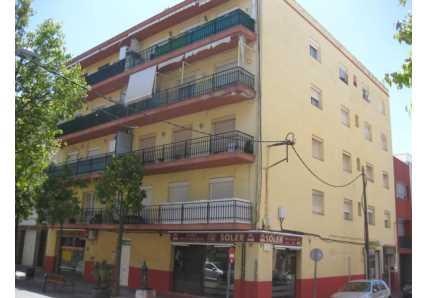 Apartamento en Cubelles (35418-0001) - foto7