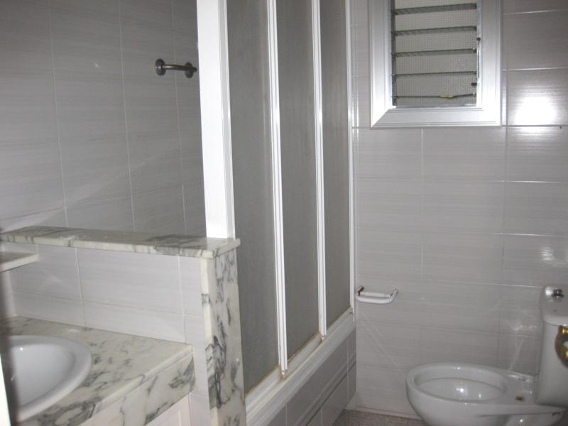 Apartamento en Cubelles (35418-0001) - foto6