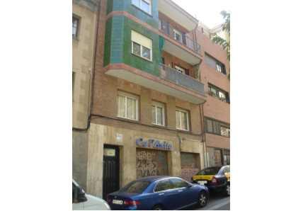 Apartamento en Barcelona (35440-0001) - foto4
