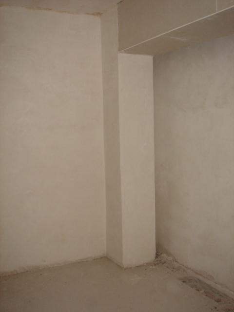 Apartamento en Barcelona (35440-0001) - foto1