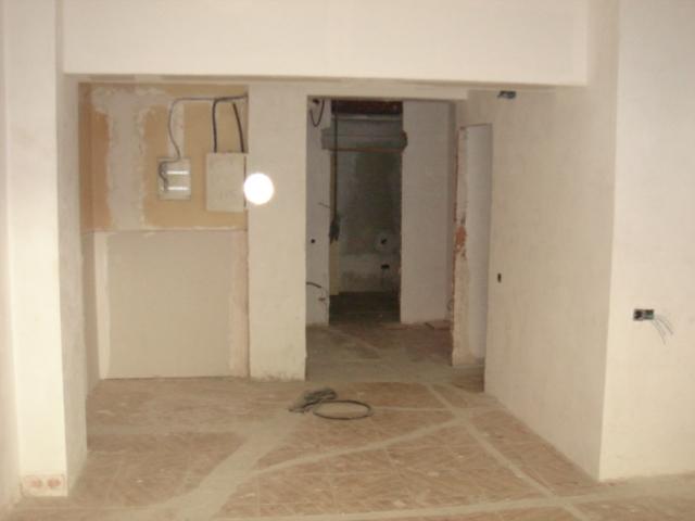 Apartamento en Barcelona (35440-0001) - foto3