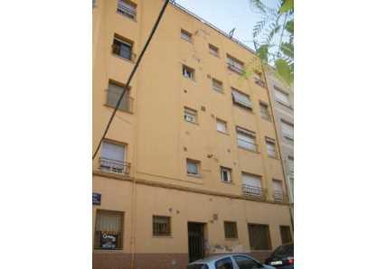 Apartamento en Terrassa (35457-0001) - foto5
