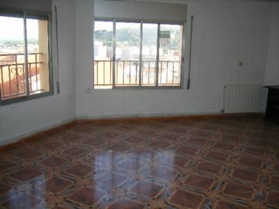 Apartamento en Terrassa (35457-0001) - foto3