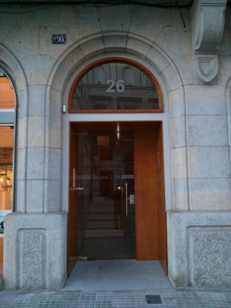 Apartamento en Girona (35472-0001) - foto0